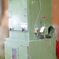 18061 集塵機 了生 RD200-108